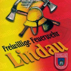 Freiwillige Feuerwehr Lindau